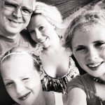 thompsonfamily