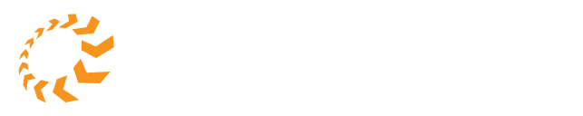 Thompson Chiropractic & Wellness
